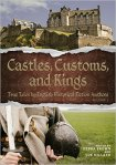 Castles Customs Kings 2 cover