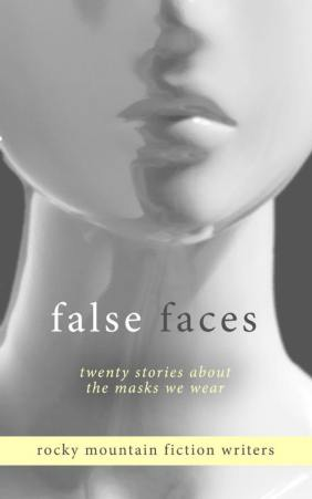 False face cover