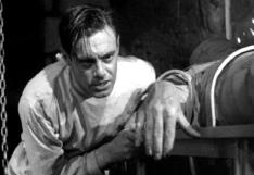 52 Colin-Clive-Henry-Frankenstein-Frankenstein