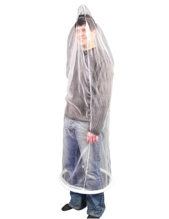 76 Full-Body-condom-costume